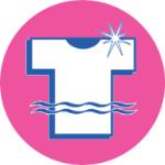Nieuwkuis logo